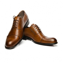 Tommy Hilfiger Leather shoes